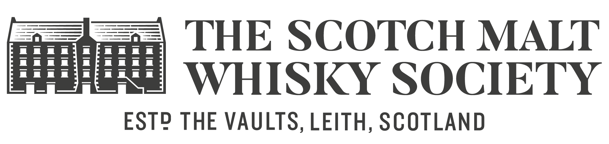 SMWS Off Pack Logo Landscape grey